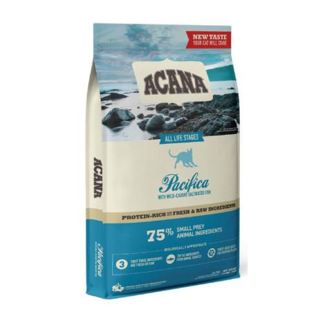 海洋盛宴貓 多種魚+玫瑰果1.8公斤(貓飼料),PD_愛肯拿飼料原始商品,CSS_8折,bd_新品_20210512