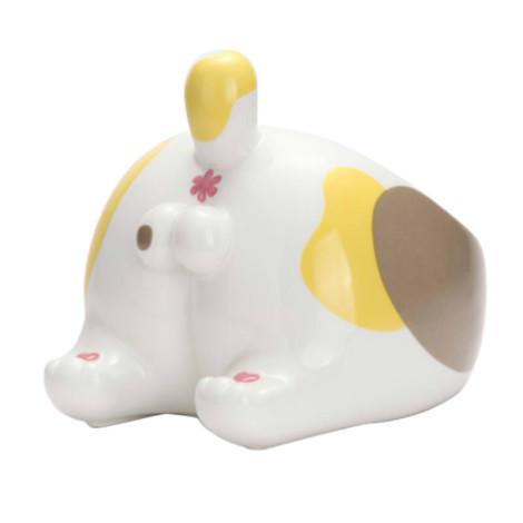 蛋蛋碗 淺三花,CSS_新品,bd_新品_20210629