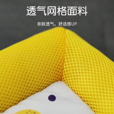 冰絲墊子方形冰窩 綠(80*65公分),bd_新品,bd_新品_20210629