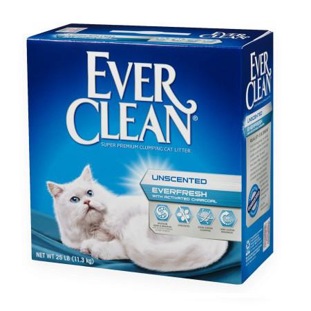 結塊貓砂 (白標 雙重活性碳低過敏),toilet:貓砂,litter:礦砂,bd_熱銷貓砂_新客,CSS_貓砂滿388折30