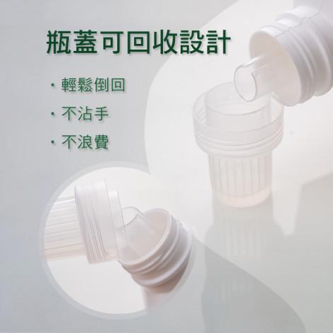 布料洗滌劑1000ml,CSS_新品,bd_新品_20210601