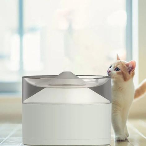 雪山飲水機 白色 1.3L,CSS_新品,bd_新品_20210629