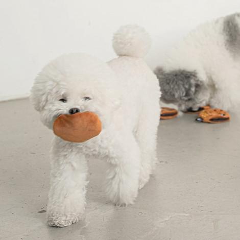 藏食玩具 CO CO脆餅(9*9公分)(狗玩具),CSS_新品,bd_新品_20210601