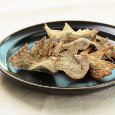 犬貓冷凍零食 土雞冠25克 (貓狗零食)