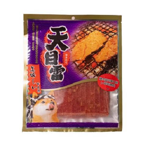 雞肉起司軟Q條 24入 (狗零食),package:包,PD_量販肉乾_3包499,bd_熱銷
