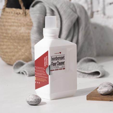 地板清潔劑1000ml,CSS_新品,bd_新品_20210601,bd_新品_20210727