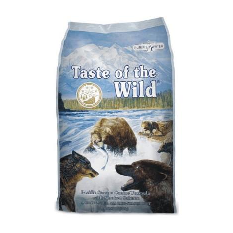 太平洋鮭魚海鮮愛犬專用 6 公斤 (狗飼料),age:全齡,flavor:魚,firstIngredient:魚鮮肉,wdj:2016,grainSize:一般,dogSize:通用,function:低敏/抗敏,無穀,wdj:2021,WDJ_皮膚保健,WDJ_關節保健