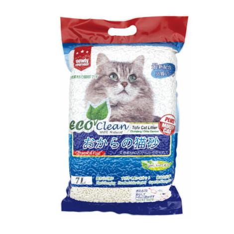 豆腐貓砂 原味7L,CSS_貓砂滿388折30