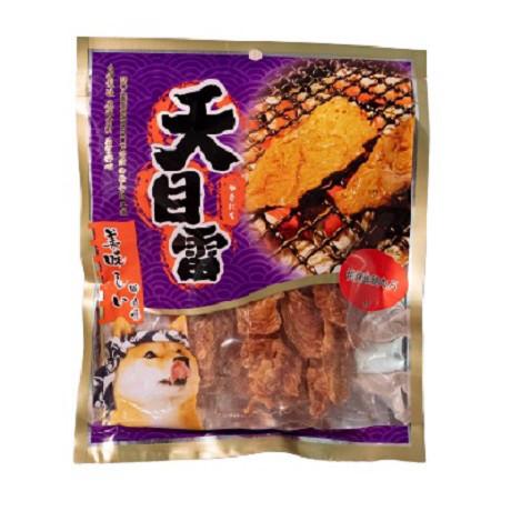 烘烤雞腿肉片 160克 (狗零食),package:包,PD_量販肉乾_3包499