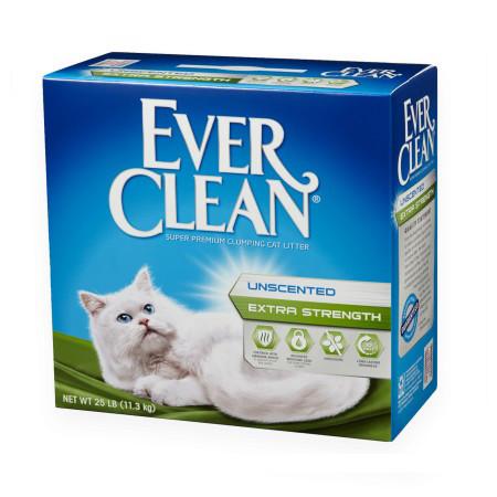 結塊貓砂 (藍標 強效無味低過敏),toilet:貓砂,litter:礦砂,bd_熱銷貓用品,CSS_貓砂滿388折30,bd_202104寵物展_特殺